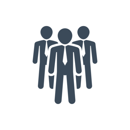 lider-de-grupo (1)